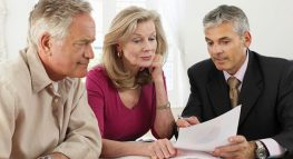 Helping your clients with investments and retirement planning