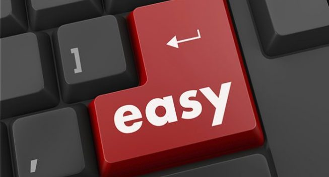Serving Convenience and Ease to Savvy Customers | Tax Pro Center