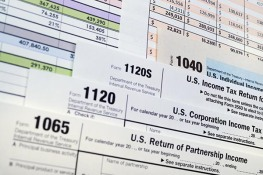 Due Date Changes for Tax Year 2016