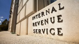 The Consequences of Missing an IRS Deadline