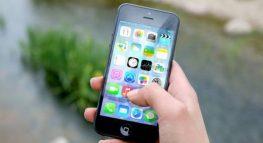 Apps That Can Help You Get Through Tax Season