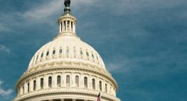 Government Shutdown Averted and Tax Provisions Providing Tax Relief Passed