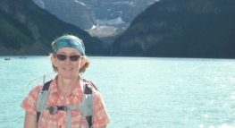 Tax Pros Who Have Interesting Hobbies: Liz Farr, CPA