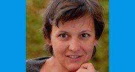 ProAdvisor Profile: Susan Tinel, EA