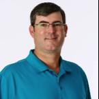 Steve Wheelis, Intuit ProConnect