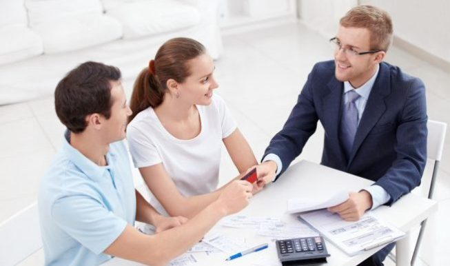 tax and accounting clients