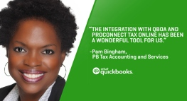 Firm of the Future Profile: PB Tax and Accounting Services