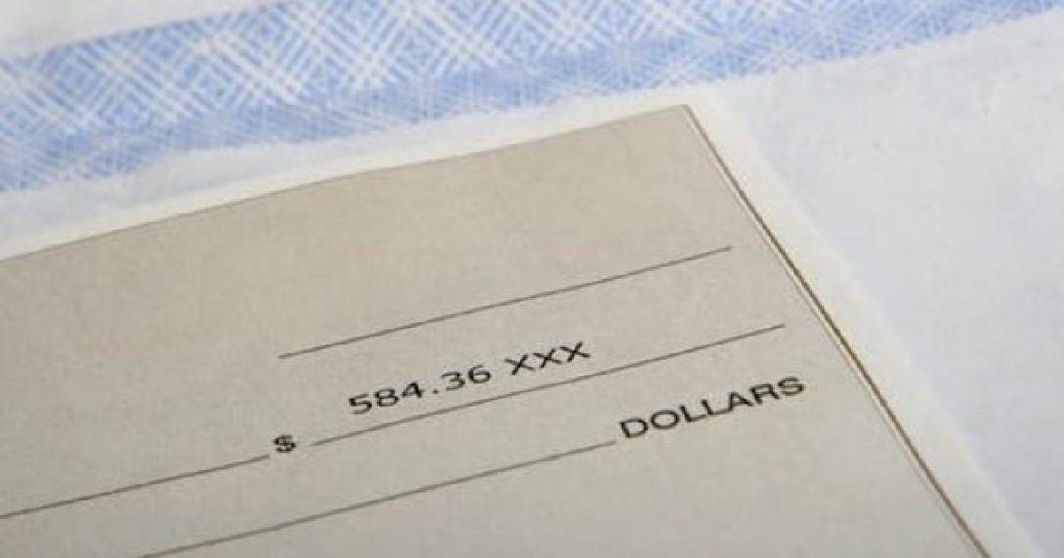 paychecks intuit com employee