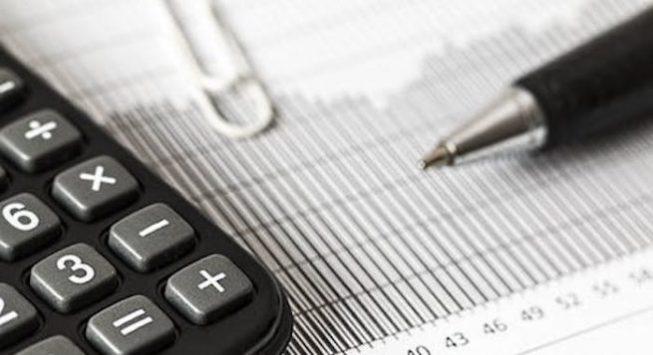 Calculate tax