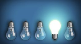 Poll: What Are Your Firm's Biggest Innovation-Hindering Challenges?