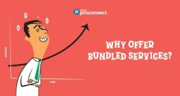 Infographic: Imagine the Possibilities With Bundled Services