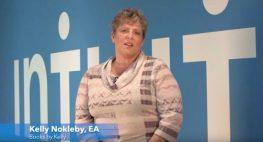 Kelly Nokleby, EA, on Bundled Services