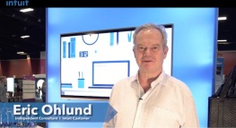 Eric Ohlund on Adding Value for Tax Clients