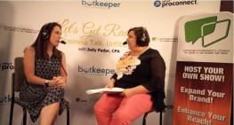 Patti Newcomer on Customer-Driven Innovation