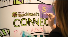 QuickBooks Connect 2019: Something for Everyone