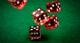 Professional or Casual Gambler? How to Help Your Clients Play Their Cards Right