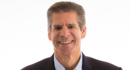 Barry Pennett is the New Vice President and General Manager for Intuit® ProConnect™ Group