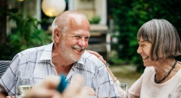 New SECURE Act Expands Retirement Savings Opportunities