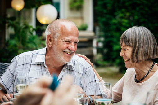 Tax Savings for Retirement