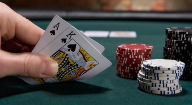 Gambling and betting act 1997 bitcoins kaufen schweiz health