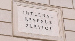 IRS posts resources to help taxpayers, businesses affected by COVID-19