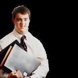 Ben - Work Opportunity Tax Credit