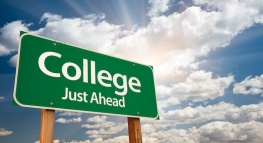 Help your clients maximize their education benefits