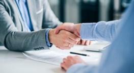 Negotiating your price