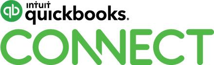 QBC-Logo_Preferred_RGB (1)