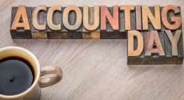 5 reasons we're obsessed with accountants