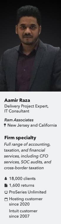 hosting-call-out-aamir-final
