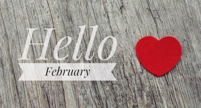 February tax deadlines