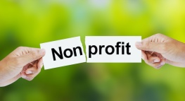 Helping your nonprofit clients make more use of donor-advised funds