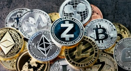 Crypto tax time: Considerations for tax year 2020
