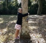 Tree-Hugging-1