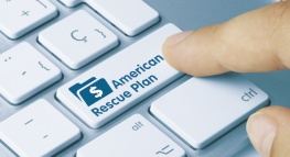 American Rescue Plan: Essential insights for individuals and families