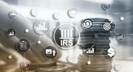 IRS to recalculate taxes on unemployment benefits; refunds to start May 2021