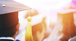 14 ways to influence recent college graduates