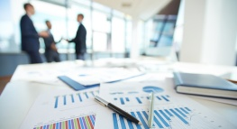 The importance of accurate financial reporting
