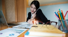 Tax advising for the high-net-worth client, part 2