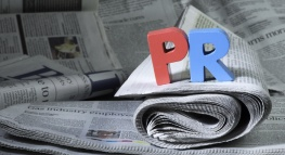 How any tax accountant can develop a winning PR pitch