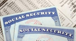 How self-employed individuals and household employers can repay deferred Social Security tax
