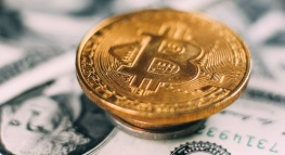 Crypto tax reporting might get more complicated