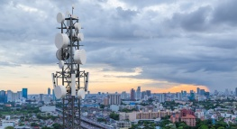 What is 5G and why should I care?
