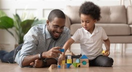 Advise your clients about the credit for other dependents