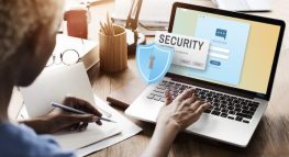 How to stay secure while embracing hybrid work