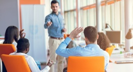 Growing your advisory practice through your people